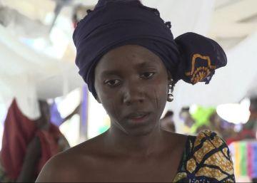 Nigeria: alimentar la violencia y matar de hambre a la población