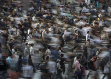 10.000 millones de personas poblarán la Tierra en 2053