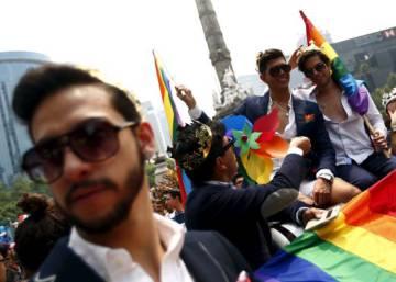judge judith sheindlins gay son