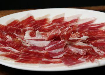 Viaje por las (supuestas) siete maravillas gastronómicas de España