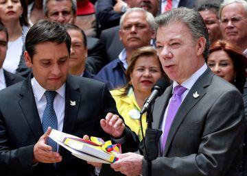Imperdible debate sobre el acuerdo con las FARC