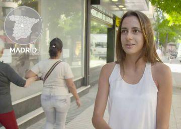 ¿Qué opinan los españoles de las medidas del pacto entre PP y Ciudadanos?