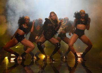 MTV Video Music Awards, en imágenes