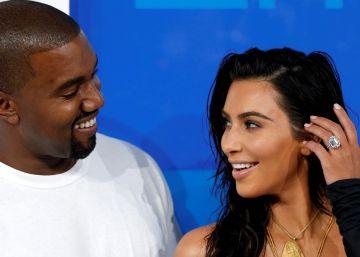 Las diez parejas más potentes de los MTV Video Music Awards 2016