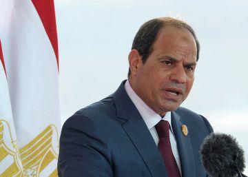 Egipto, la doble cara de la lucha contra la corrupción