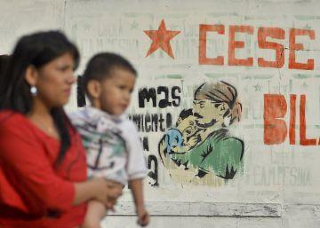 El reto del desminado en Colombia