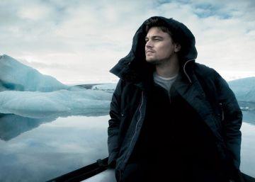 Historias sobre el cambio climático que Leo Dicaprio quiere que sepas