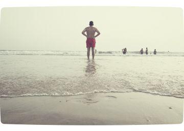 Los últimos días de agosto son también los últimos de vacaciones de muchos veraneantes.