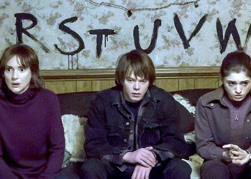 El éxito de 'Stranger Things' calienta el estreno de nuevas series ochenteras