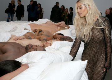 Kanye West vende 'Famous' por 3,5 millones