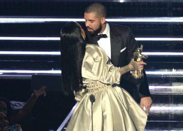 Drake, te entendemos: a nosotros también nos han 'hecho la cobra'