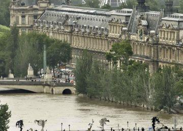 Ciudades contra el cambio climático