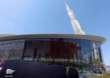 Castigo a los funcionarios de emiratos que hacen pellas