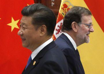 La cumbre del G-20, en imágenes