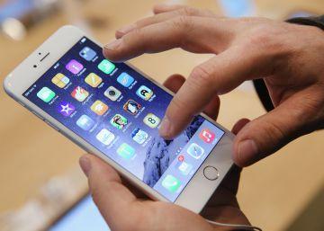 Cómo ha cambiado el iPhone con cada nuevo modelo