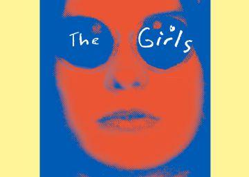 Lectura ICON recomendada: 'Las chicas', de Emma Cline