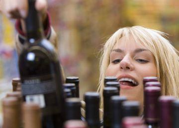 Diez vinos buenos de supermercado por menos de 3 euros