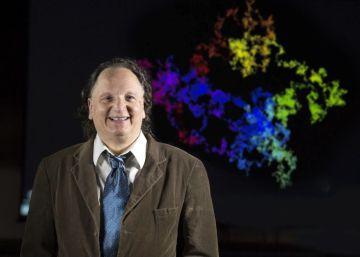 Adiós a Jonathan Borwein, el Doctor π
