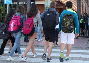 Prevenir el acoso escolar desde el minuto cero