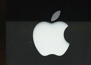 La sanción a Apple