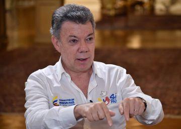 Brasil y Colombia: dos modelos