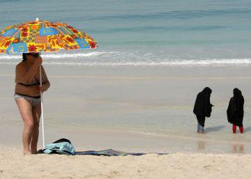 La paradójica carencia de vitamina D con 364 días de sol