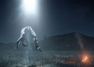 ¿Cuál es el verdadero 'trailer' de 'American Horror Story'?