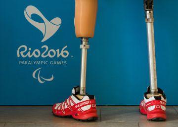 Comienzan los Juegos Paralímpicos de Río 2016