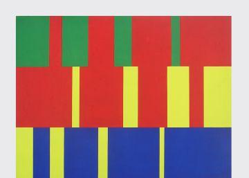 'Madrid Gallery Weekend': esto es lo que apuntan los galeristas