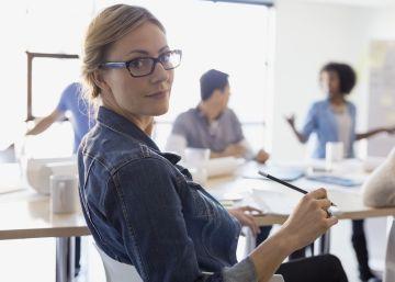 El sorprendente peligro de ser muy bueno en el trabajo
