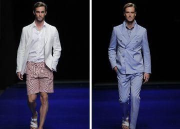 ¿Cómo vestiremos el verano que viene? Esto es lo que sabemos