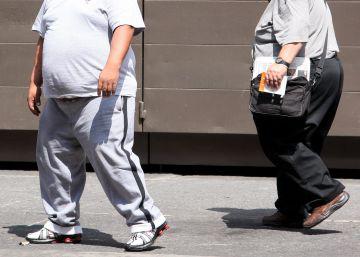 La sanidad de York discrimina a obesos y fumadores