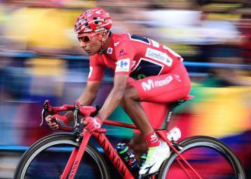 Fotos: El final de la Vuelta, en imágenes