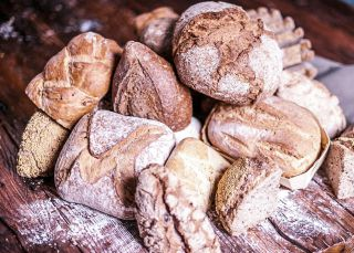 ¿Por qué el pan artesano es algo más que una moda?
