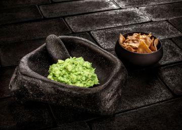 Los 10 mejores lugares de España para comer guacamole