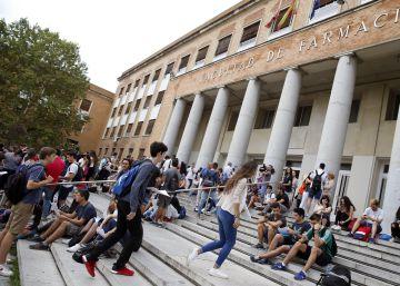 Cómo mejorar la universidad