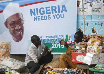 Cumpla sus promesas, señor presidente