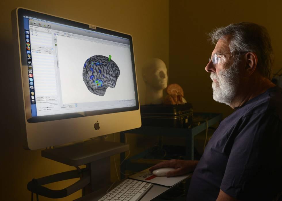 Colesterol, a arma secreta do cérebro para preservar a memória