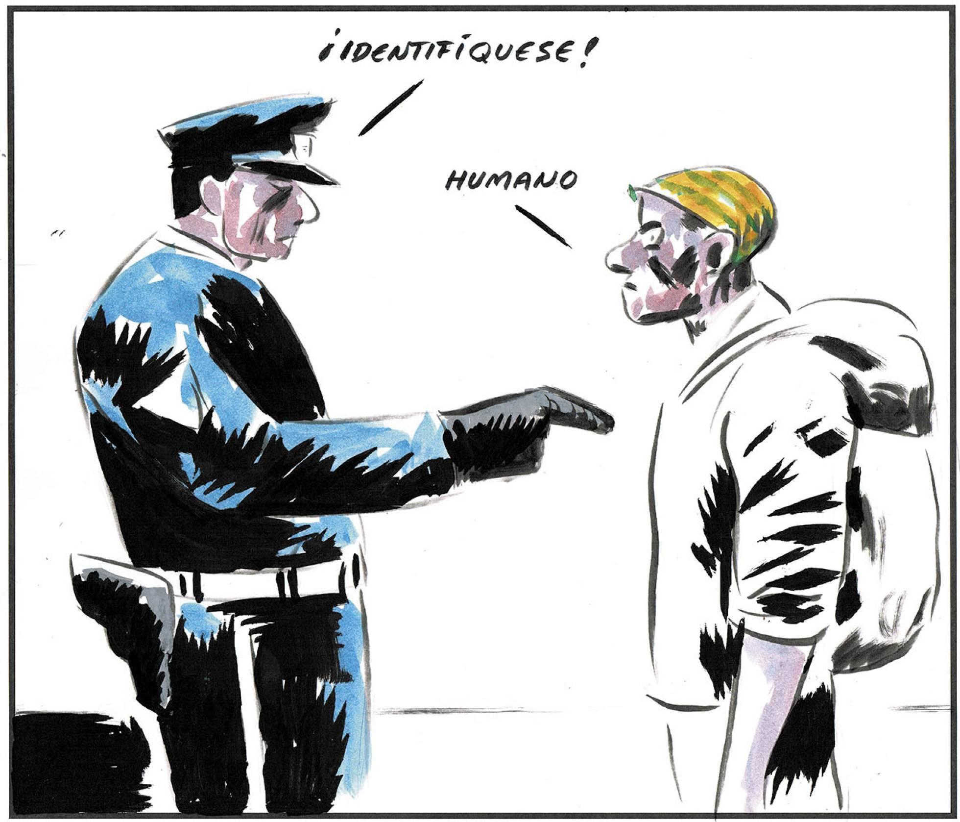 Ilustraciones sueltas chulas encontradas por el internete - Página 4 1473946486_071122_1473946548_noticia_normal_recorte1