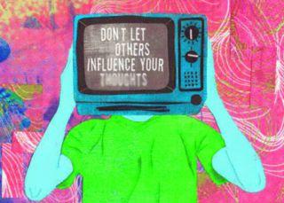 Por qué nos tiene saturados el fenómeno de los 'influencer'