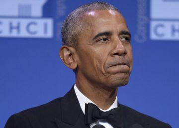 Obama: ¿10 sobre 10 en economía?