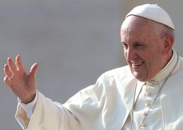 ¿Prospera la mediación del Vaticano en Venezuela?