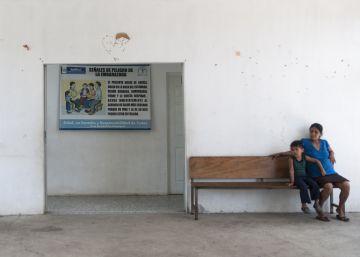 Guatemala no tiene plan para el zika