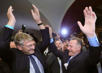 Populismo alemán