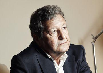 """""""Hay dos soluciones a los refugiados: la civilizada y la de extrema derecha"""""""