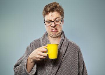 8 errores que prueban que los españoles no sabemos ni preparar ni tomar café