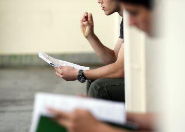 La paciencia del pacto educativo