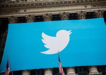 Twitter o cuando el tamaño sí importa