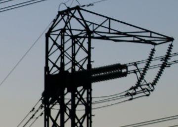 Electrificar África, el desafío del siglo