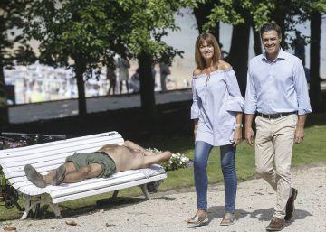 Euskadi cierra la campaña electoral